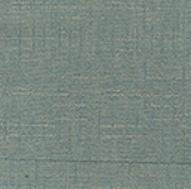 Japanese Taupe PY70180 C