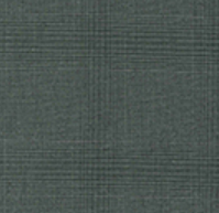 Japanese Taupe PY70181 C