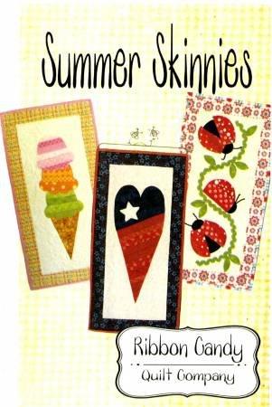 Summer Skinnies