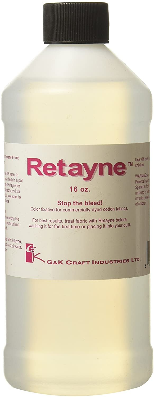 Retayne - 16 oz