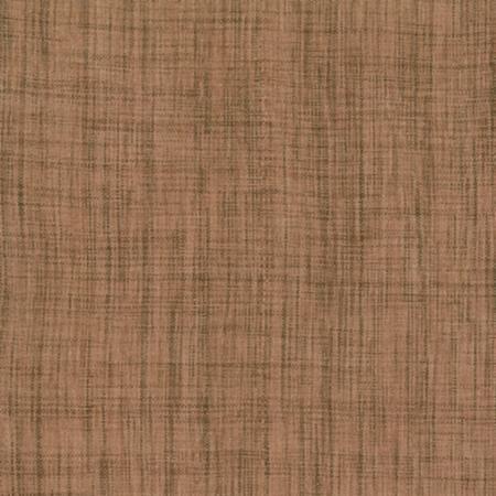 Moda Cross Weave  Rust 12120 13