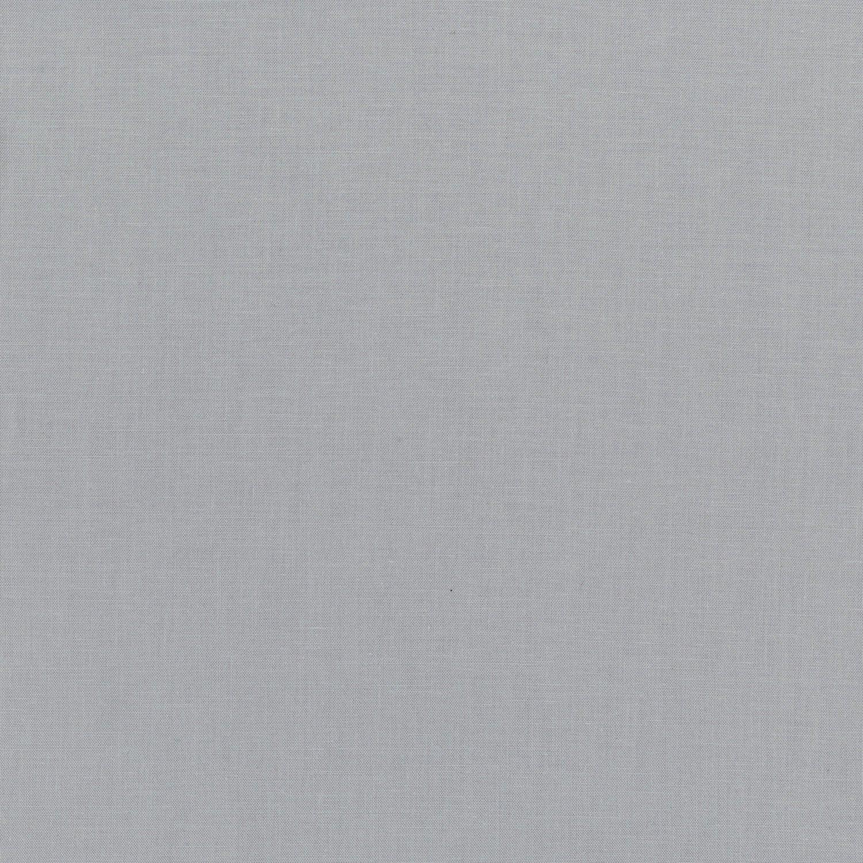 RJR Supreme Solids Silver Screen 9617 380