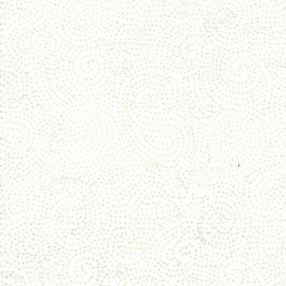 Island Batik Sprinkles NC28-02