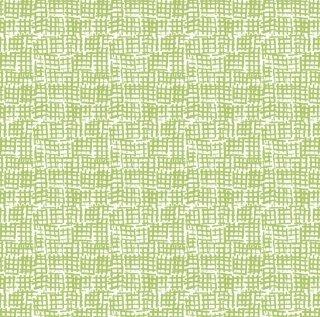 Dear Stella Net Grass Stella 370