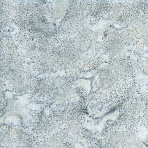 Island Batik Sterling