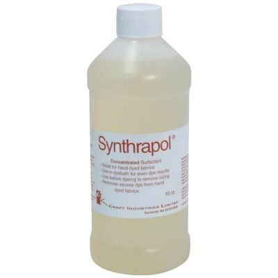 Synthrapol - 16 oz