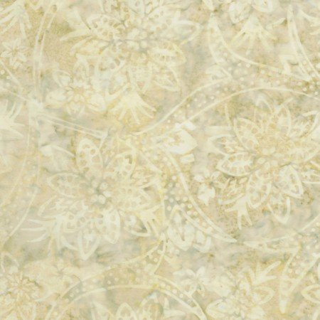 Timeless Treasures Gold Dust Mini Collection Tonga-B6875-Buff