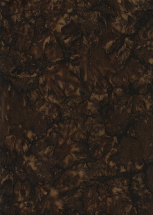 Tonga Java Blenders B7900 Coffee