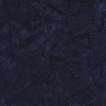 Tonga Java Blenders B7900 Galaxy