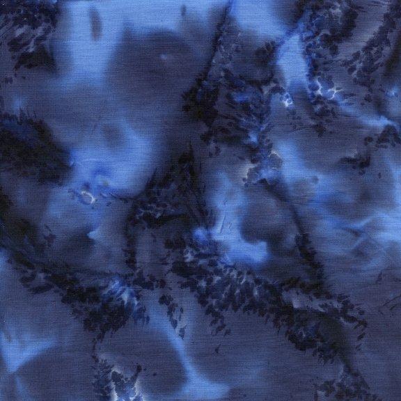 Island Batik Basics Universe NO57-BUNV