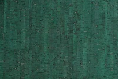 Ever Sewn Emerald Cork Fabric VL15EM1