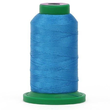 Isacord 1000m Polyester Wave Blue