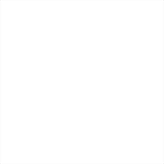 Island Batik Basics White