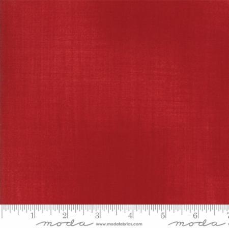 Moda Wintertide Berry 1357 65