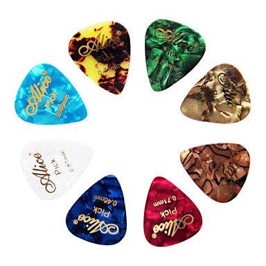 Alice Guitar Picks