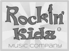 Rockin' Kidz Semi 30 Silver Plan