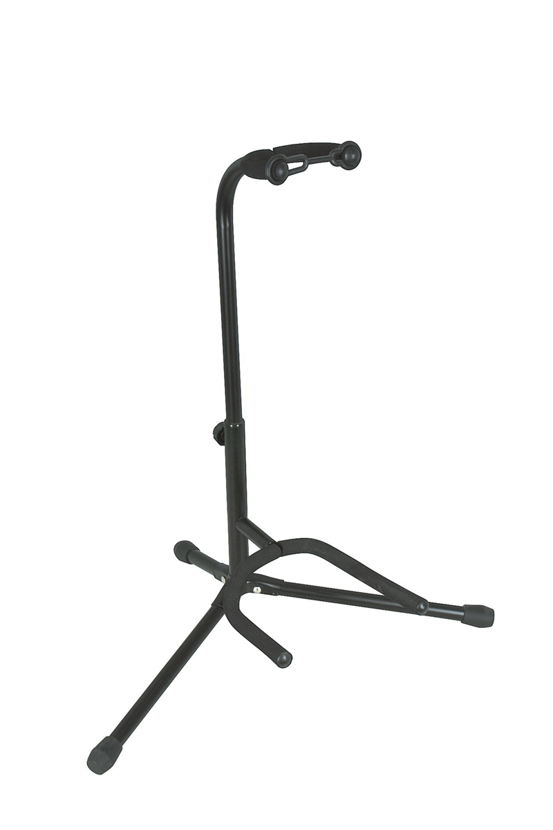 Guitar Stand Single Tube
