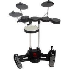 Hitman Junior Drum 1