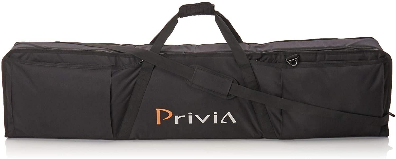 Casio Privia Carrying Case