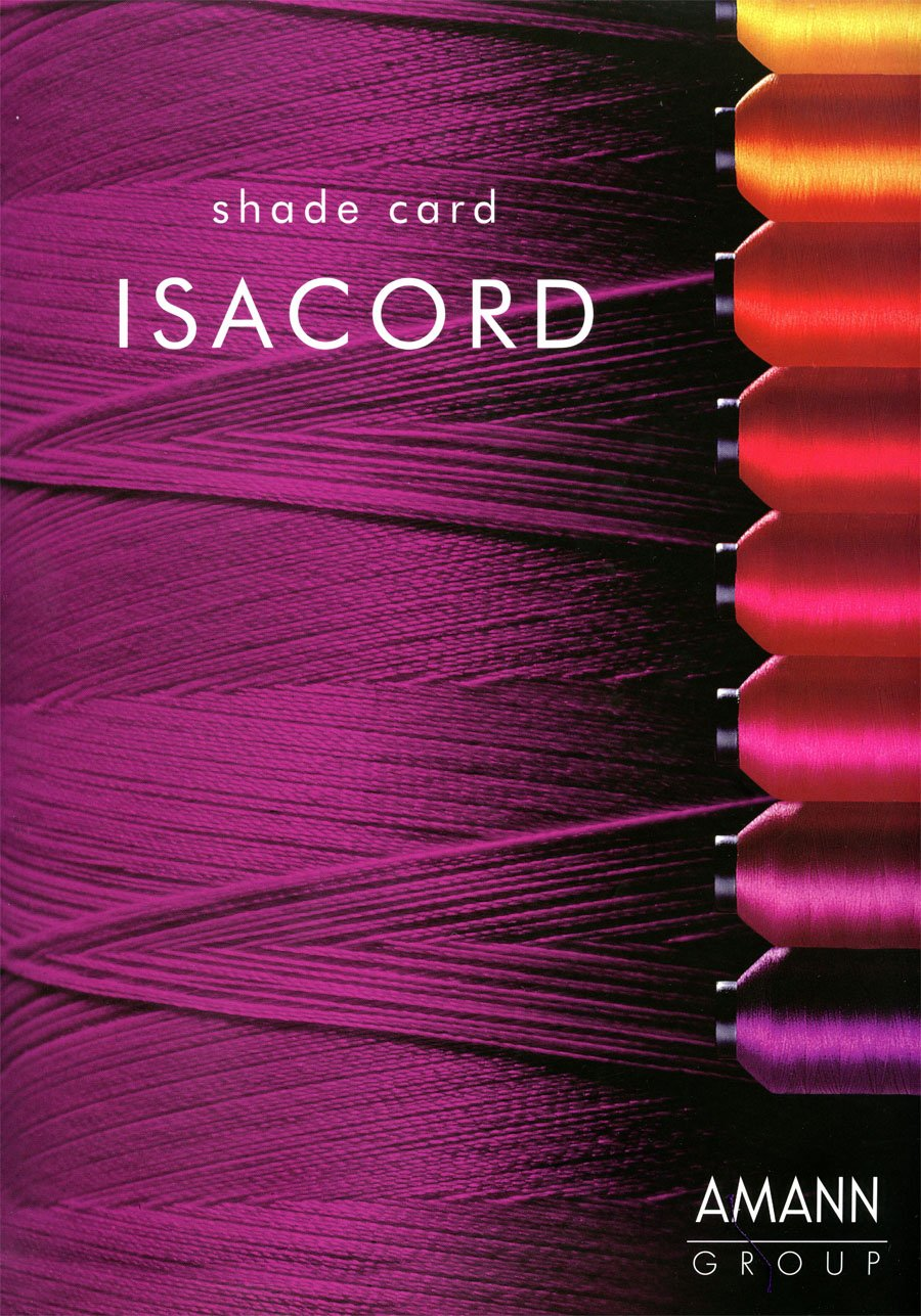Isacord real thread color chart 0214956 isacord real thread color chart nvjuhfo Images