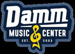 Damm Music Center