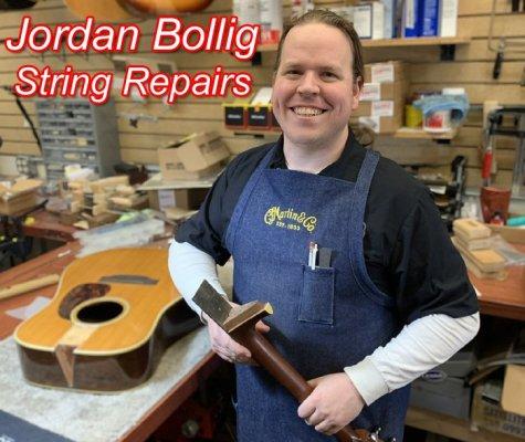 Instrument Repair Wichita KS