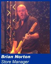 staff-brian-norton.jpg