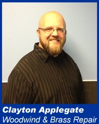 staff-clayton-applegate.jpg