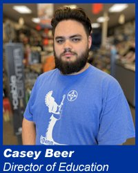staff-casey-beer2020.jpg
