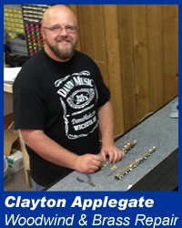 staff-clayton-repair.jpg