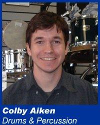 staff-colby-aiken.jpg