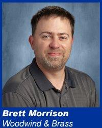 staff-brett-morrison-21.jpg