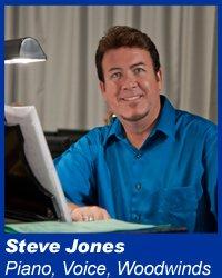 staff-steve-jones1.jpg