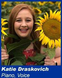 staff-katie-draskovich.jpg