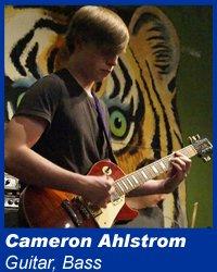 staff-cameron-ahlstrom.jpg