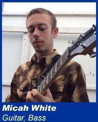staff-micah-white.jpg