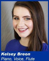 staff-kelsey-breon.jpg