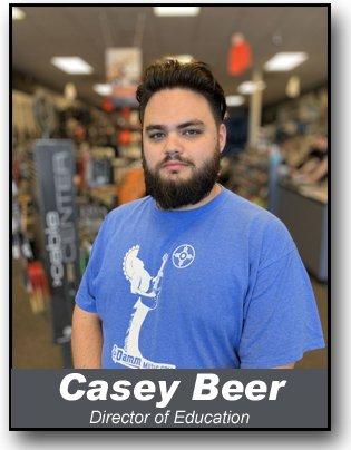 staff-caseybeer.jpg