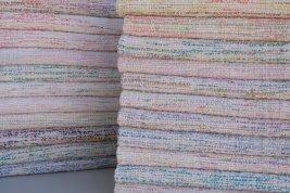 Meridian Jacobs baby blankets