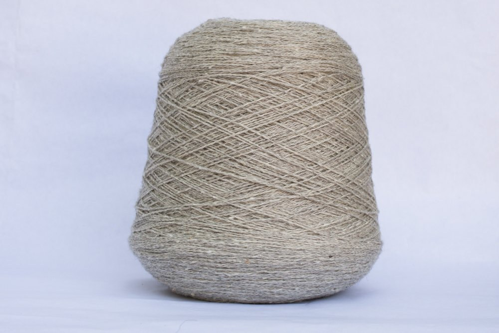 Timm Ranch/Jacob 2-ply Sport Yarn