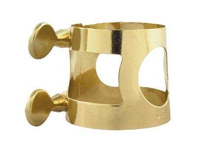 Selmer Alto Saxophone Ligature
