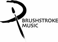 Home | Brushstroke Music | 572 W  Arrow Hwy San Dimas, CA 91773