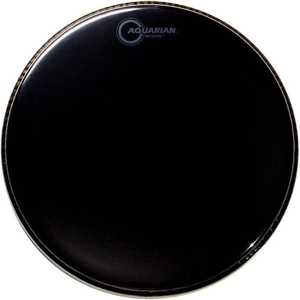Aquarian Reflector Drum