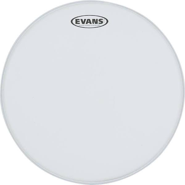 Evans 14 Power Center Reverse Dot