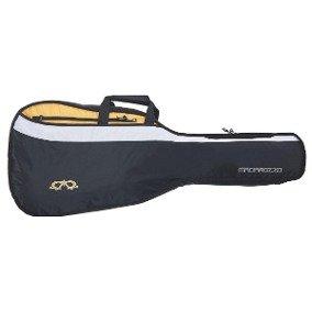 Madarozzo Essential Tan Gig Bag