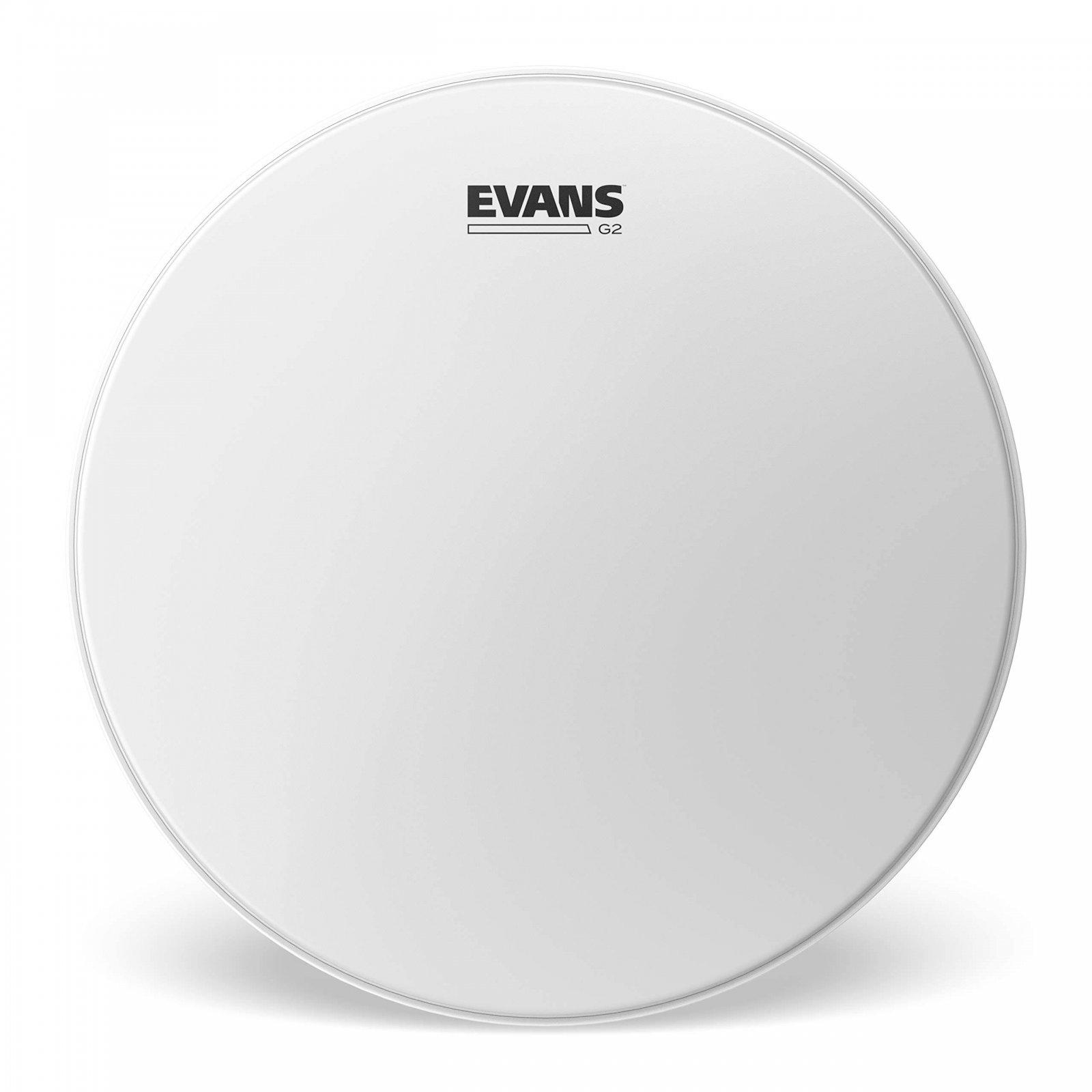 Evans 14 G2 Coated