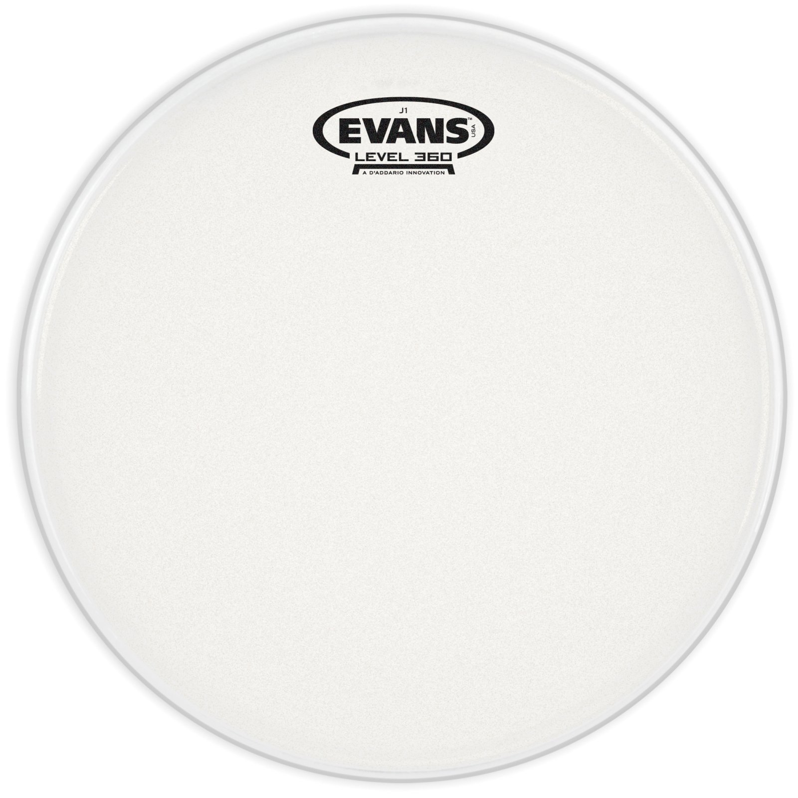 Evans 14 J1 Etched