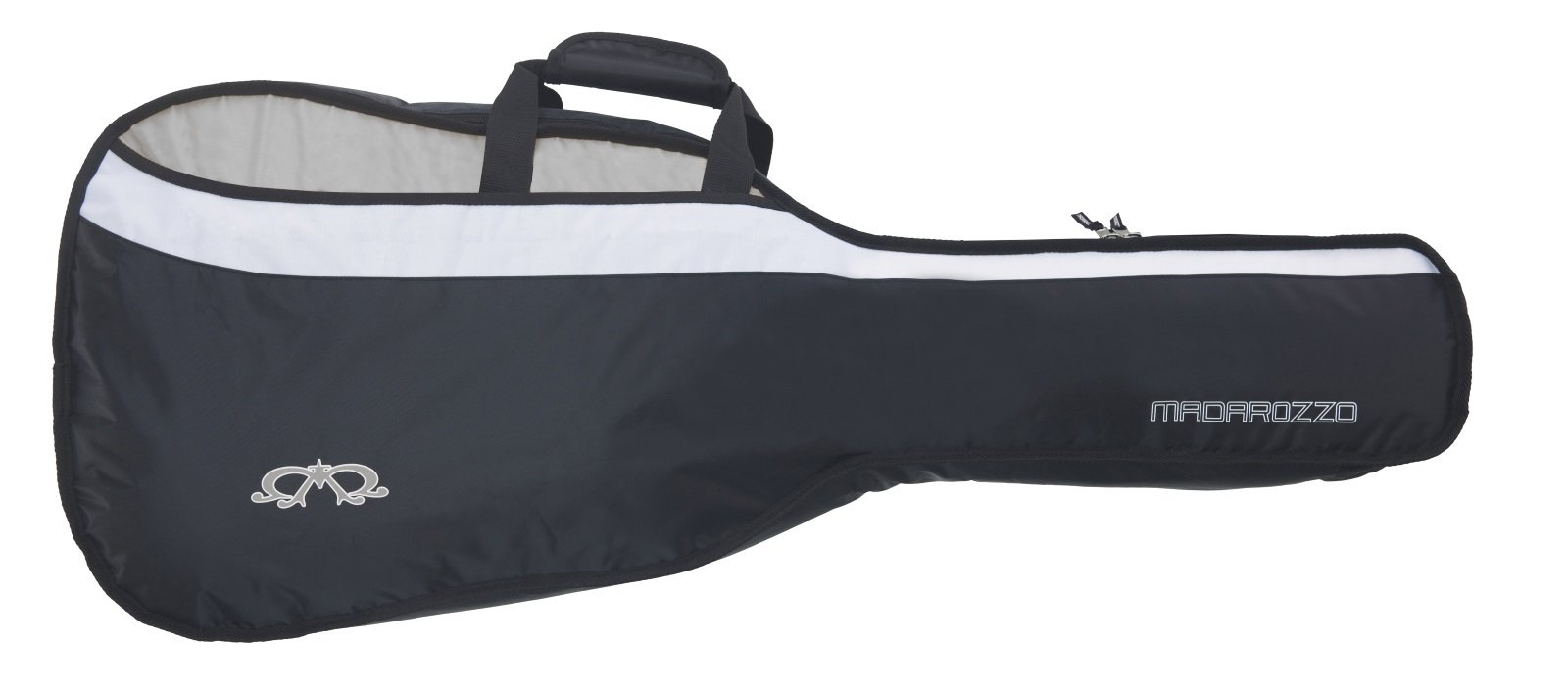 Madarozzo Essential Gray Gig Bag