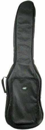 MBT Bass Guitar Bag