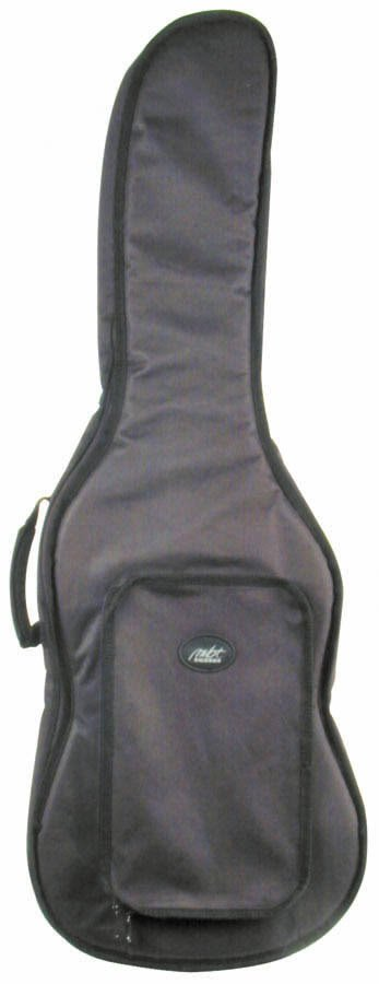 MBT Electric Guitar Bag